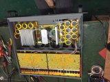 PROfehlerfreier BerufsAudioendverstärker Fp10000q