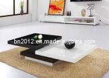 Tavolino da salotto speciale di disegno 2015 (CJ-M10B)