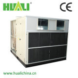 New Air Conditioner Package Unit *