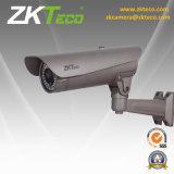 Камера Zkir373 IP стержня сети обеспеченностью цифров наблюдения пули водоустойчивая