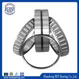 Подшипник сплющенного ролика 33007 35mm*62mm*21mm колеса высокой точности поставщика Китая одиночный