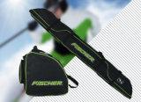 屋外スポーツのスキースノーボード袋
