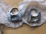 Части CNC подвергая механической обработке для медицинских служб