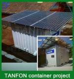 STROMNETZ-Batterie-Speicher der Unterstützungs5kw 10kw Solar/Solar Energy Systems-Bau installieren Ihr eigenes Haus
