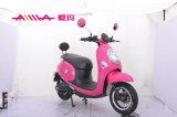 Aima 60V 500W 전기 스쿠터 편리한 E 자전거는 이다 Dedo