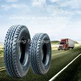 TBR 11r22.5 Radialhochleistungs-LKW-Gummireifen