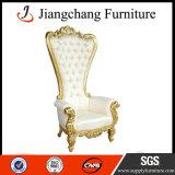 Chair (JC-K02)旧式な高の結婚式の背部王