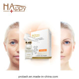 Het beste Cellulaire Activerende Wittende Serum van Happy+ Qbeka Bioeffect EGF