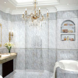 الحمام بلاط السيراميك الجدار (FB4057K-1)