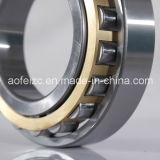A&F Bearing/ Cylindrical Roller Bearing N208EM