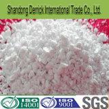 Formaldehído de la melamina de la alta calidad que moldea el polvo compuesto para el vajilla