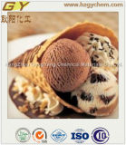 Acetylated Chemische product van de Grondstof van mono en /E472A van Diglyceriden (ACETEM) Emulgator