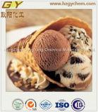 Mono- und /E472A-Rohstoff-Emulsionsmittel acetylierte Chemikalie der Diglyceride (ACETEM)
