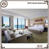 Hotel-Bett-Schal-moderne Hotel-Schlafzimmer-Möbel