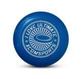 フリズビー、SportのためのUltimate Disc