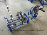 Sud200m-4 HDPE 관 이음쇠 용접 기계