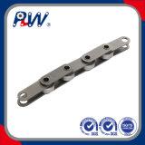 Catena di Pin vuota (C2042HP, C2052HP)