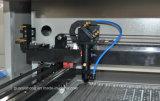 Alta velocidad láser CO2 Máquina de corte de la máquina de grabado láser para Madera Acrílico metal