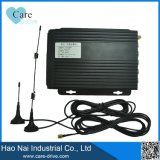 4G GPS Verfolger mit Videoaufzeichnung bewegliches DVR