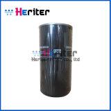 O compressor de ar da alta qualidade parte o filtro de petróleo de Wd13145 Mann