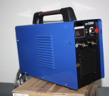 Soldadura Machine/Welder Arc250g do inversor Arc/MMA