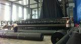 De hete Pool van de Verkoop/HDPE Geomembrane van de Voering van de Vijver/van de Dam