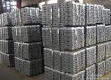 قصدير سبيكة 99.9% صاحب مصنع, مص إمداد تموين