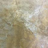 Mattonelle di pavimento di ceramica lustrate rustiche di superficie di Imatt per l'hotel