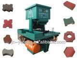 مباشرة مصنع [لوو بريس] طين قرميد يجعل آلة