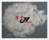 Soda cáustica da pureza 99% para a fatura de sabão