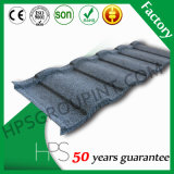 Telhas de telhado resistentes ao calor do material de construção