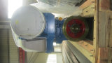 4045kw mariene Dieselmotor
