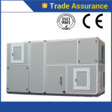 Zk Series Combined Air Conditioning Unit