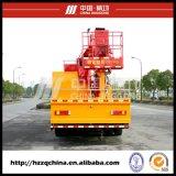 Brug Detecting Machine (HZZ5240JQJ 16) voor Buyers