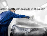 Cabina di spruzzo dell'automobile/alloggiamento eccellenti ed alta qualità personalizzati di essiccamento