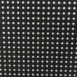 Visualizzazione di LED locativa esterna di Gloshine HD --M5.95