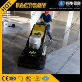 販売のための新しいデザイン専門の具体的な床の粉砕機