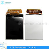 Beweglich/intelligent/Handy LCD für Bildschirmanzeige 16pin/17pin/18pin/20pin/24pin/37pin/39pin