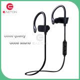 Trasduttore auricolare senza fili di Bluetooth dell'in-Orecchio stereo di sport