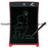 Howshow Digital tablette de retrait d'écriture d'affichage à cristaux liquides de 8.5 pouces avec l'aiguille