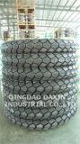기관자전차 타이어 3.00-18 110/90-16