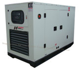 Cummins-Dieselgenerator-Satz (25-2500kVA)