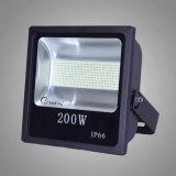 SMD hohes Flut-Licht 150With200W des Lumen-LED des Reflektor-LED