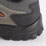Ботинки безопасности Rocklander человека RS6160