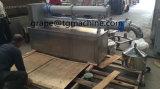 Máquina do fundente do aço Fd200 inoxidável para a venda