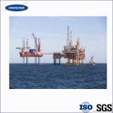 Neue Technologie CMC traf im Ölfeld durch Unionchem zu