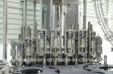 Automatischer Whisky, Rum, Weinbrand-negative Flaschenabfüllmaschine von China