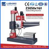 (Tipos radiais da máquina Drilling Z3050X16/I) de máquina Drilling
