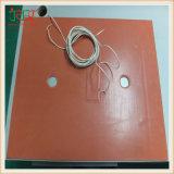 Пленка подогревателя /Silicone электрической пленки подогревателя силикона резиновый