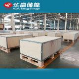 Batteria del gel della batteria solare 2V 800ah con la certificazione del Ce